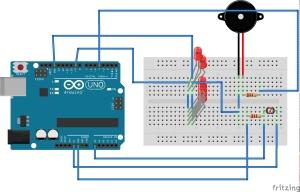 Arduino2_bb