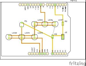 Arduino2_pcb