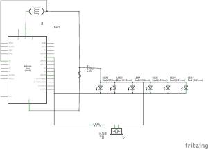Arduino2_schem