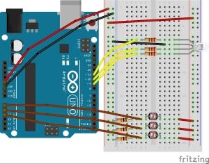 week3-circuit diagram_bb