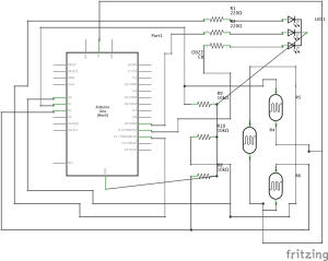 week3-circuit diagram_schem