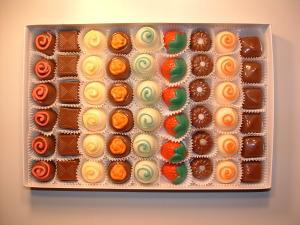 Candy_Box_2