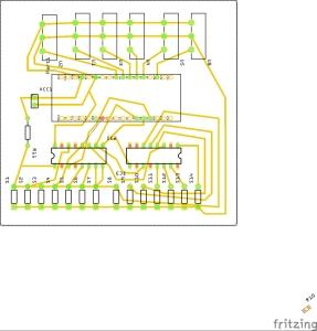 midi_layout_pcb