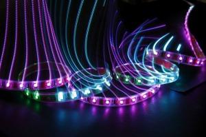 pl34415-5050_smd_led_strip_light_rex1000_high_brightness_240lm_12v_rgb_smd_led_strip