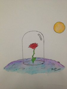 the_rose_from__the_little_prince__by_tinynerdgirl-d6n2xqc